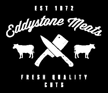Eddystone Meats